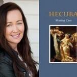 Hecuba by Marina Carr | The Irish Literary Times | Scoop.it