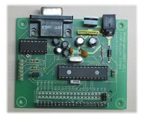 The Untold History of Arduino   Peer2Politics   Scoop.it