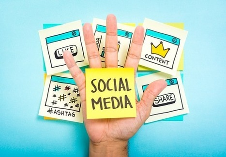 Remarkable Ways To Help Mastering Social Media For Hotels | Social Media Management for Hotels | Scoop.it