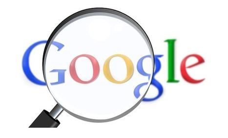 Google : La structure des URL intervient-elle dans le classement des contenus ? | Hébergement touristique en France | Scoop.it