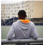 Comment aider les jeunes des QUARTIERS à devenir des acteurs à part entière ? | actions de concertation citoyenne | Scoop.it