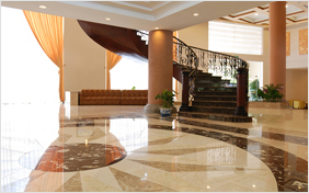 Get Superior Stone Cleaning Service via Professionals | Janitorial Products | Scoop.it