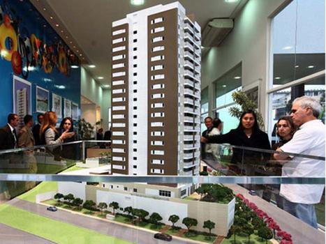 Quando você pode desistir da compra de um imóvel na planta | Mercado Imobiliário | Scoop.it
