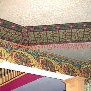 Jual Wallpaper Murah | 081911255342 - Toko Jual Dan Jasa Wallpaper Harga Murah | Pasang Wallpaper | Scoop.it