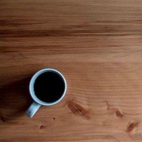11 Ways to De-Clutter Your Day | Creative | Scoop.it