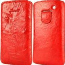 Leather Pouch for Samsung Galaxy S3 | Galaxy S3 Cases | Scoop.it