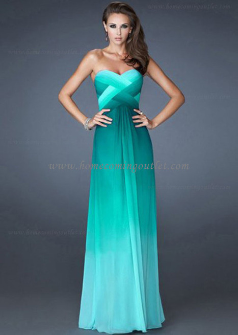 Multi-Tonal Ombre Long Jade La Femme 18525 Prom Dresses for Cheap [La Femme 18525] - $179.00 : Prom and Homecoming Dress Online Shop Shows Various of Dresses for Anybody | Prom Dresses & Homecoming Dresses | Scoop.it
