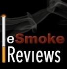eSmoke Reviews (ecigreviewers) | Ecig News | Scoop.it