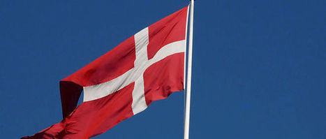 Le Danemark, le pays le plus heureux du monde | Nouveaux paradigmes | Scoop.it
