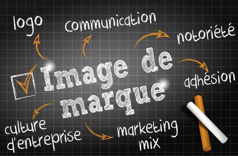 Créer et gérer son image PRO sur les réseaux sociaux | Mes ressources personnelles | Scoop.it