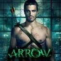 Revue et Critique de la série Arrow saison 1 | Mon avis mes critiques | Scoop.it