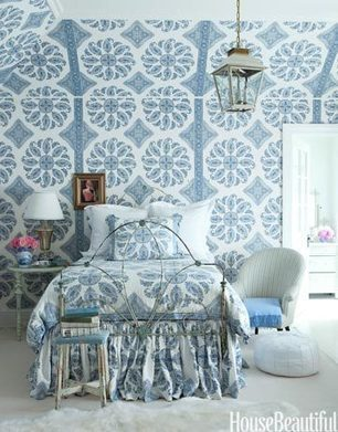 Beautiful Bedrooms | Bedroom Furnishings And Decor Ideas | Scoop.it