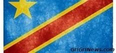 ☢ Au moins cent victimes dans l'incendie d'une baleinière sur le fleuve Congo en RDC ! | Actualités Afrique | Scoop.it
