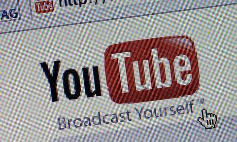 YouTube's monopolistic behaviour is hurting indie music labels | GCSE SOCIOLOGY | Scoop.it