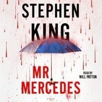 Mr. Mercedes: A Novel by Stephen King - Free Audio Book | Free Audio Books | Scoop.it
