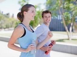 Come dimagrire dopo Pasqua   Benessere da Condividere   Dieta e attività fisica   Scoop.it