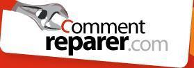 CommentReparer.com, site d'entraide entre internautes | Comptoir Numérique | Scoop.it