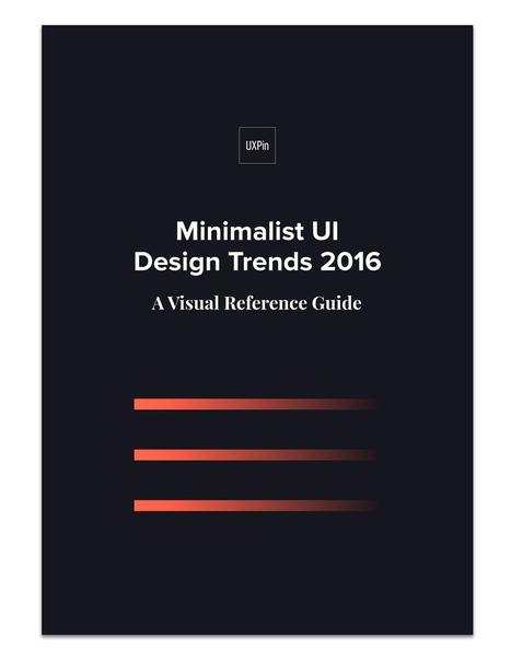 10 libros de diseño gratuitos para estimular tu creatividad | El Mundo del Diseño Gráfico | Scoop.it