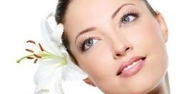 Skin Care - Tips For Skin | Beauty | Scoop.it