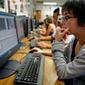 AdobeTV | Adobe K12 Education Solutions | Teaching 21st Century | Scoop.it