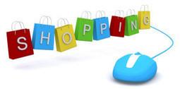 E-Commerce: guadagnare con il proprio sito - Comunicare il Web   Marketing di affiliazione   Scoop.it