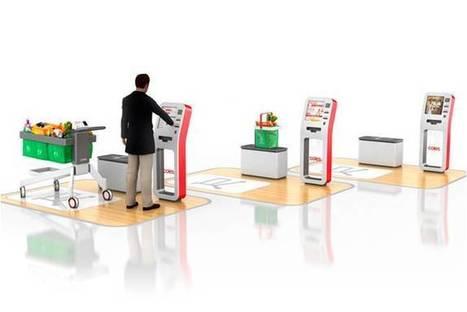 Shopping online for your basic staple food   SeroyaMart an Online Supermarket   Scoop.it