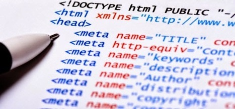 Learn SEO - How to Write Effective Meta Description ~ Technical Hub | Home Renovation Specialist | Scoop.it