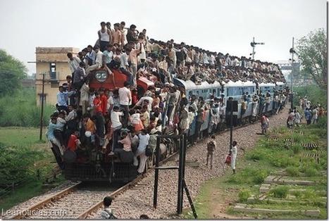 Transport | Trollface , meme et humour 2.0 | Scoop.it