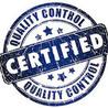 Les démarches de certification, la nouvelle classification