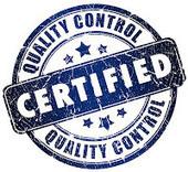 Les démarches de certifications, et plus particulièrement la classification   Les démarches de certification, la nouvelle classification   Scoop.it
