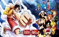 مشاهدة ون بيس الحلقة 646 مترجمة عربى كاملة اون لاين One Piece 646   يوتيوب توب افلام اجنبي , افلام عربي , مصارعة , مباريات بث مباشر , مسلسلات   medoali2014   Scoop.it