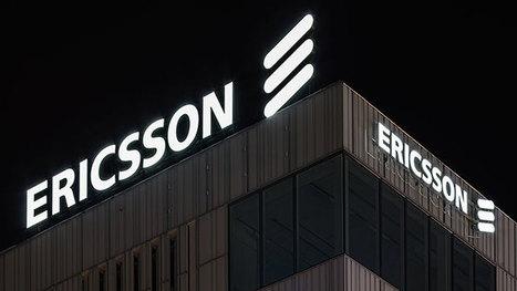 Ericsson tar 5g till Tokyo   Bredband   Scoop.it
