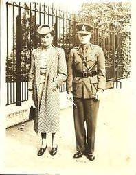 KING EDWARD VIII Orig 1939 IN Photo THE DUKE & DUCHESS of WINDSOR back to PARIS! | New @ The PJ | Scoop.it