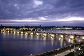Super forme pour l'immobilier neuf à Bordeaux | Architecture et Urbanisme - L'information sur la Construction Paris - IDF & Grandes Métropoles | Scoop.it