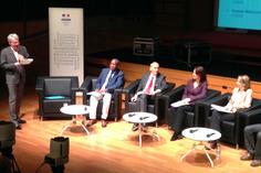 Evaluations des politiques publiques : oui mais concrètement ? | Services publics de demain | Scoop.it