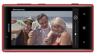Nokia looks to price to regain market share | News | Marketing Week | Business at QE | Scoop.it