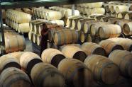 Vin: le Crédit mutuel du grand Ouest investit dans un grand cru Saint-Estèphe | AXA Millesimes by VitaBellaWine | Scoop.it
