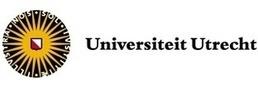 Assistant Professor (Lecturer) in Equine Reproduction (1,0 fte) Utrecht University - Utrecht University, Faculty of Veterinary Medicine — AcademicTransfer | Equine Reproduction | Scoop.it