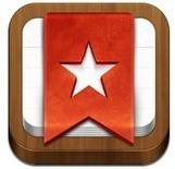 Ednak - les meilleurs apps pour l'Education listées en un seul endroit. | ENT | Scoop.it