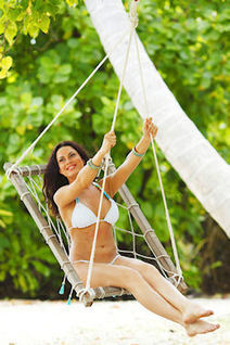 Swinging; Could It Be For You? | Dating Advice | Scoop.it