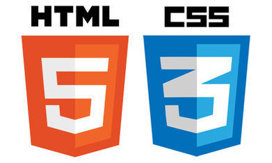 Manchester - Introduction to HTML5 and CSS3 - The Guardian | HTML5 News | Scoop.it