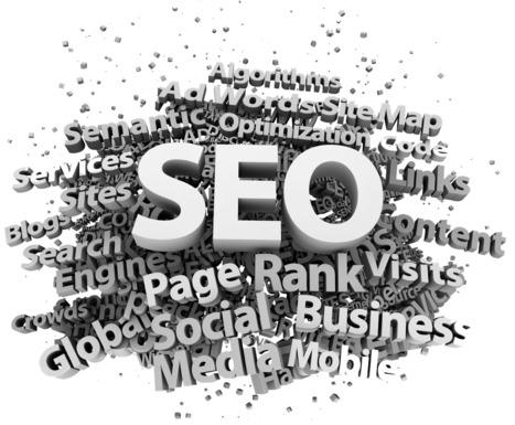 Local SEO Strategy | Web Design India | Scoop.it