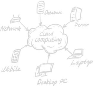 Algomatik | Mobile App Design Development Company in California & NYC | Algomatik | Scoop.it