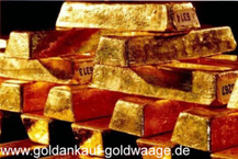 Goldankauf bieten Goldpreis Aktuell in Deutschland | Gold Verkaufen | Scoop.it