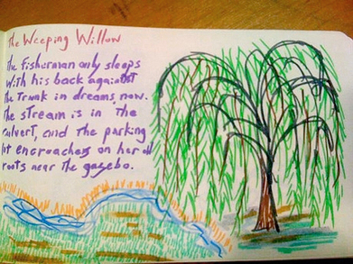 Five Reasons Why We Need Poetry in Schools   English Language Arts Resources   Scoop.it