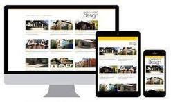 Responsive Web Design: Why It's Important | Web Design and Ecommerce | Scoop.it