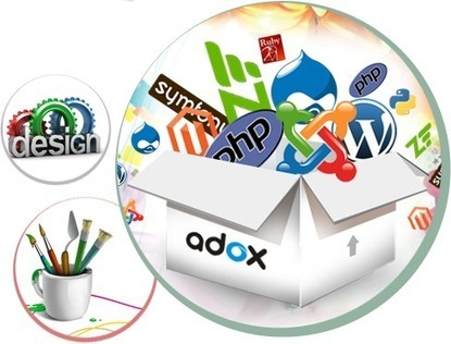 Digital Marketing Services in India | Website Hosting Company India | Scoop.it
