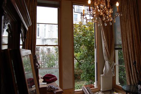 Glaziers London | Window Repairs London | Emergency Glazing London | Glaziers London | Scoop.it