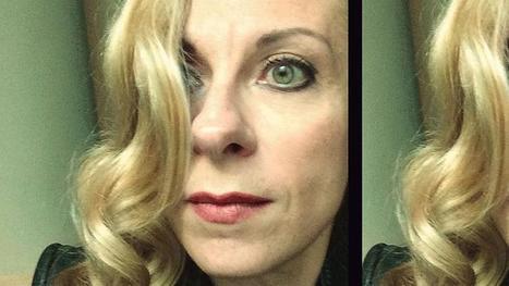Un dernier verre avec Natalie Dessay | théâtre in and off | Scoop.it