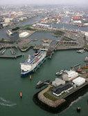 Les collectivités appelées en renfort des grands ports - Localtis.info - Caisse des Dépôts | Déplacements-mobilités | Scoop.it